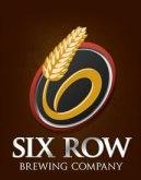 local six row
